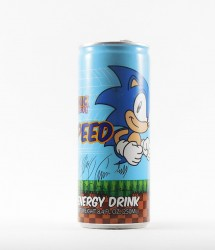 Boston America corp energy drink - Canette Boston america corp - sonic - boisson vitaminée (2)