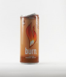 Burn energy drink - Canette Burn - canette moca (1)
