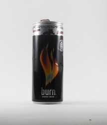 Burn energy drink - Canette Burn -  pacific rift (1)