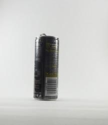 Monster energy drink - Canette Monster - canette monster export ripper de 250 ml (2)