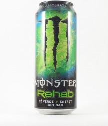 Monster energy drink - Canette Monster - energy drink rehab (2)