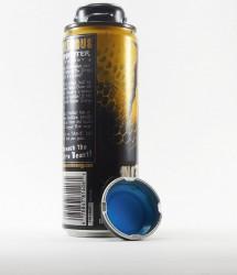 Monster energy drink - Canette Monster - extrastrenght nitrous killer t (2)