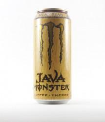 Monster energy drink - Canette Monster - java mean bean (1)
