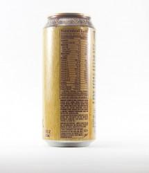Monster energy drink - Canette Monster - java mean bean (2)