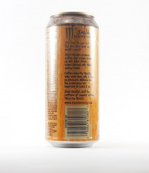 Monster energy drink - Canette Monster - java original (2)