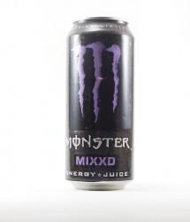 Monster energy drink - Canette Monster - mixxd (1)