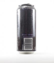 Monster energy drink - Canette Monster - mixxd (2)