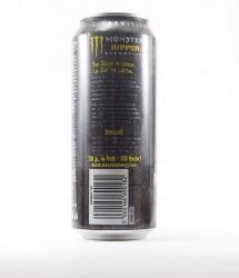 Monster energy drink - Canette Monster - ripper (2)