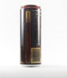 Monster energy drink - Canette Monster -  x presso grande taille (2)