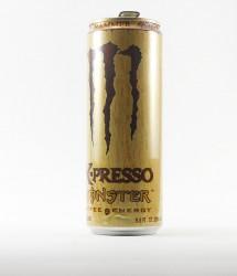 Monster energy drink - Canette Monster - xpresso grande canette hammer (1)