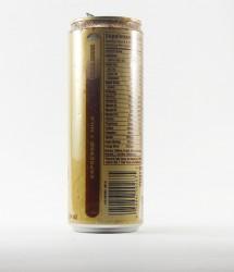 Monster energy drink - Canette Monster - xpresso grande canette hammer (2)