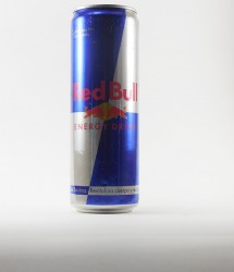 RedBull energy drink - Canette Red bull - 473ml espagne (1)