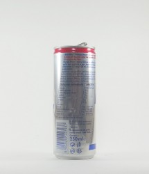 RedBull energy drink - Canette Red bull - marc marquez (1)