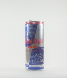 RedBull energy drink - Canette Red bull - marc marquez (2)