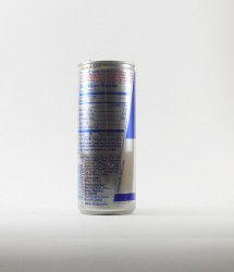 RedBull energy drink - Canette Red bull - version americaine collection (2)