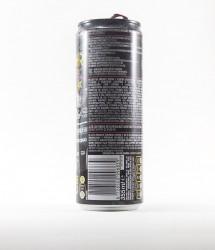 Rockstar energy drink - Canette Rockstar - version moto gp 2010 (2)