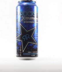 Rockstar energy drink - Canette Rockstar - xdurance (1)