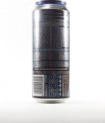Rockstar energy drink - Canette Rockstar - xdurance (2)