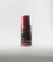 à l'unité energy drink - Canette 24h du mans- circuit france voiture energy drink (1)