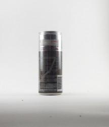 à l'unité energy drink - Canette 24h du mans- circuit france voiture energy drink (2)