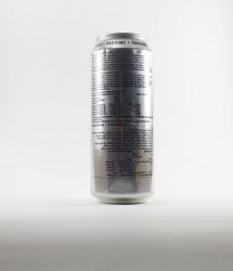à l'unité energy drink - Canette 2flash - canette blanche 2 flash taurine energy drink (2)