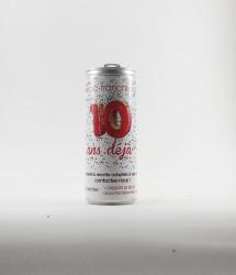 à l'unité energy drink - Canette Ac-franchise - ac franchise.com energy drink (1)
