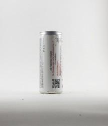 à l'unité energy drink - Canette Ac-franchise - ac franchise.com energy drink (2)