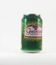 à l'unité energy drink - Canette Antartica - guarana drink energy drink (1)