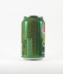 à l'unité energy drink - Canette Antartica - guarana drink energy drink (2)