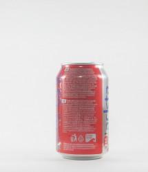 à l'unité energy drink - Canette Arkta - canette energy drink estonie (2)
