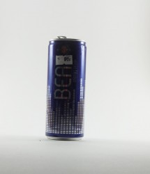 à l'unité energy drink - Canette Beat - energizer canette (2)