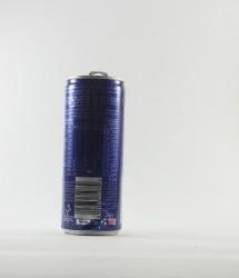 à l'unité energy drink - Canette Beat - energy drink classique de la marque Beat (2)