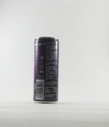 Par deux energy drink - Canette Bebida energetica - boisson energisante espagne 250 ml (2)