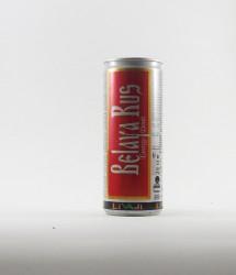 à l'unité energy drink - Canette Belaya rus -  boisson energisante écriture bisare probablement russe belaya energy drink (1)