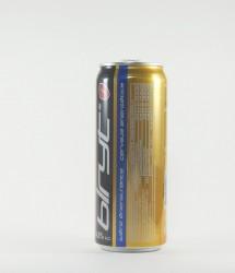 à l'unité energy drink - Canette Biryt - energy drink à la biere (1)