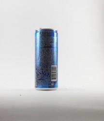 à l'unité energy drink - Canette Blu - canette 250ml blu energy drink (3)