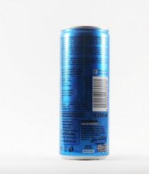 à l'unité energy drink - Canette Bob éponge - boisson energisante bob l'éponge nickelodeon.tv energy drink (1)