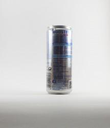 à l'unité energy drink - Canette Booster - boisson 250ml booster  energy drink (2)