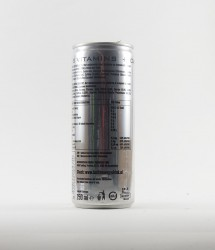 Par deux energy drink - Canette Built - bullite Built standard energy drink (2)