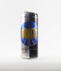 Par deux energy drink - Canette Built - bullite Built standard energy drink (3)