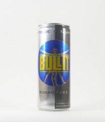 Par deux energy drink - Canette Built - energy drink sugar free built energy drink (1)