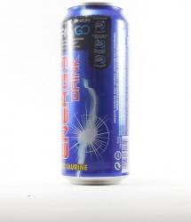 à l'unité energy drink - Canette Can and go - can and go energy drink systeme d'ouverture cool energy drink (2)