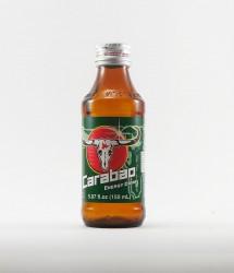 Par deux energy drink - Canette Carabao - flacon carabao energy drink (1)