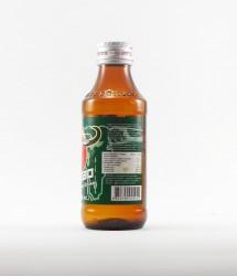 Par deux energy drink - Canette Carabao - flacon carabao energy drink (2)