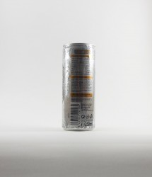 à l'unité energy drink - Canette Christian audigier - christian audigier boisson energisante energy drink (2)