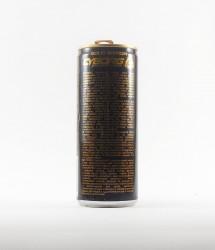 à l'unité energy drink - Canette Cyborg - cyborg space energy drink (2)