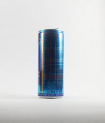 Par deux energy drink - Canette Cyclon - energy drink de martinique Cyclon energy drink (2)