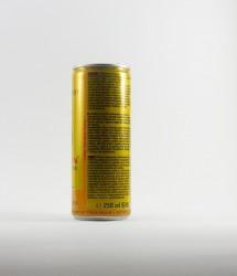 Par deux energy drink - Canette Cyclon - energy drink de martinique gout tropical cyclon energy drink (2)