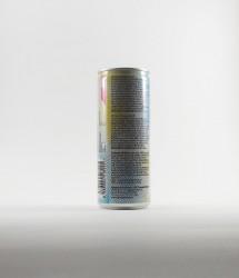 à l'unité energy drink - Canette Divas - divas boisson pour femme divas energy drink (4)