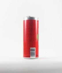 à l'unité energy drink - Canette Duff - simpson energy drink taurine duff energy drink (2)